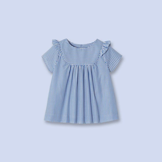 Carla [1089949] - $ 110.00: Jacadi, Children's Clothing, Australia