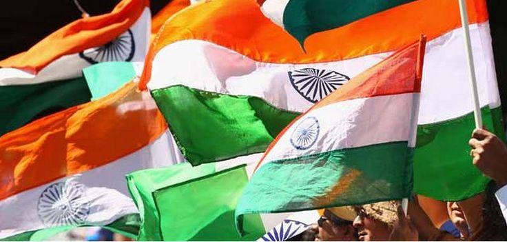विश्व कप: टीम इंडिया को दूसरा झटका, विराट कोहली आउट