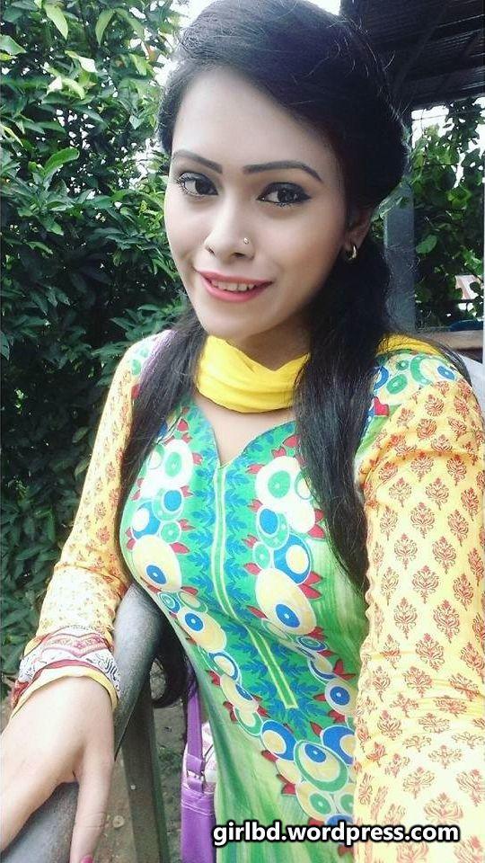 Pin On Bangladeshi Beauties-9527