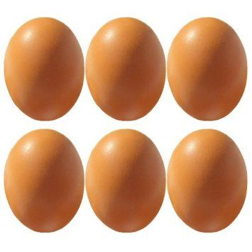 "http://www.bigmamma.in/Detail/3876/fresh-brown-eggs ""Online Grocery Shopping in Noida, Delhi, Ghaziabad, Greater Noida, Fresh white egg, online grocery supermarket, online supermarket noida, grocery online noida, online grocery shopping in noida, online ration shopping greater noida"