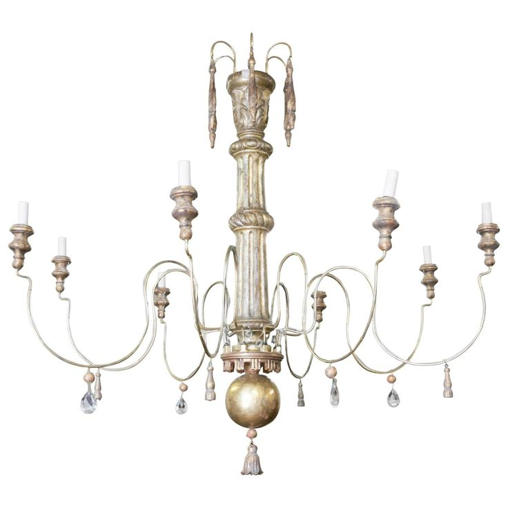 Extraordinary Chandelier Meaning French Ideas - Chandelier Designs ...