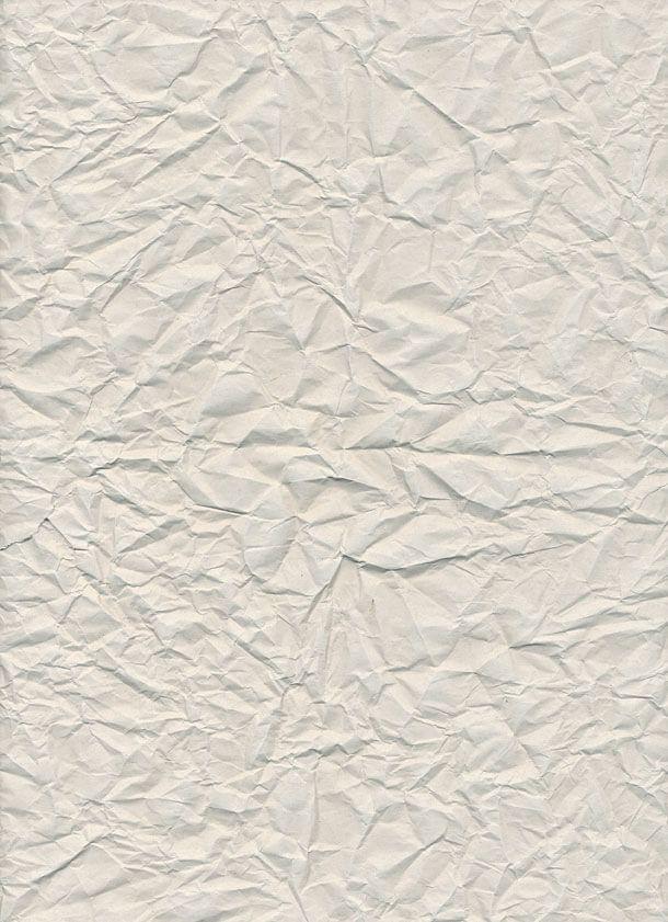 Best 25+ Paper texture ideas on Pinterest Free notebook, Paper - print graph paper word