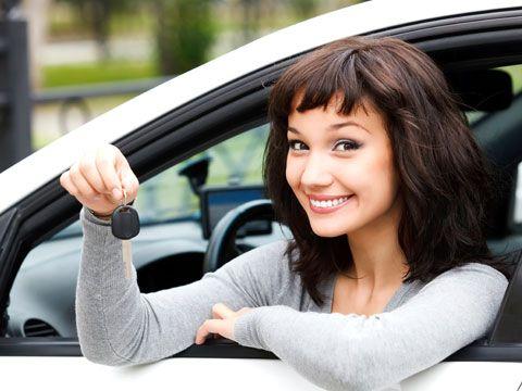 California Driver Education Course | California Driving Permit