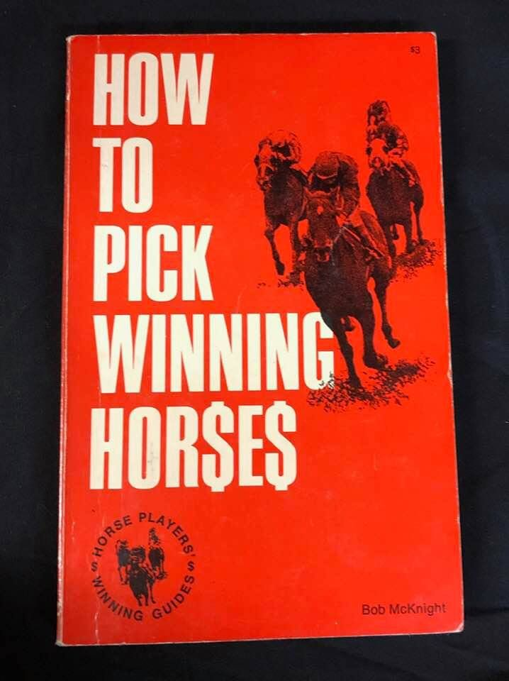 Quotes about horse racing betting guide bet on lenski