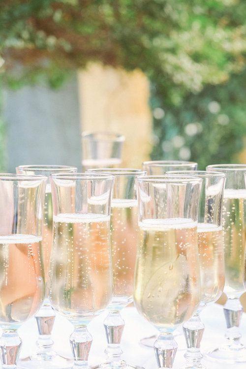 This is a luxury, romantic and elegant wedding in Provence at Chateau de la Tour Vaucros. #wedding #chateaudelatourvaucros #avignon #provence #elegant #luxury #wedding #photographer #photographe #mariage © saya photography #studioohlala #sayaphotography #church #sumptuous #ceremony #chateau-de-la-tour-vaucros #venue #chateau #france #champagne #guest #cockatail