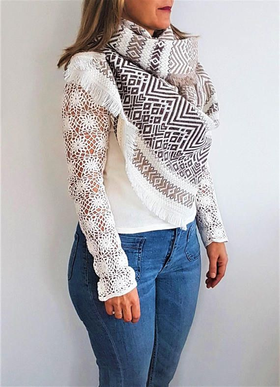 Clothing Gift Gift For Her Winter Accessory Ideas Gift for