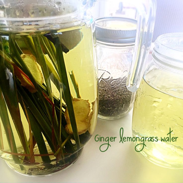 This perfect drink cleanses the body with precise perfection. Take it warm as tea or cold with ice, either way it will be refreshing. take in the aromas and let the ginger spark ignite you! #PassionateCooking #FromMy Kitchen #KitchenLab