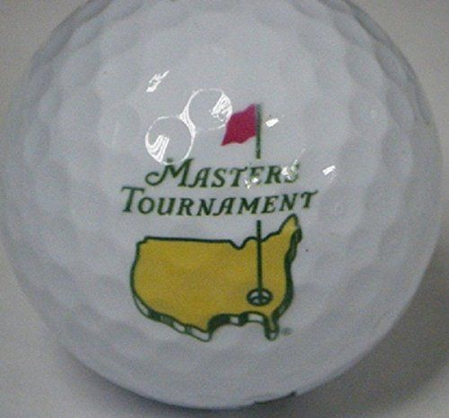Golf Balls Ideas | 36 3 Dozen Masters Tournament LOGO Titleist Mix Mint AAAAA Golf Balls -- For more information, visit image link. Note:It is Affiliate Link to Amazon.