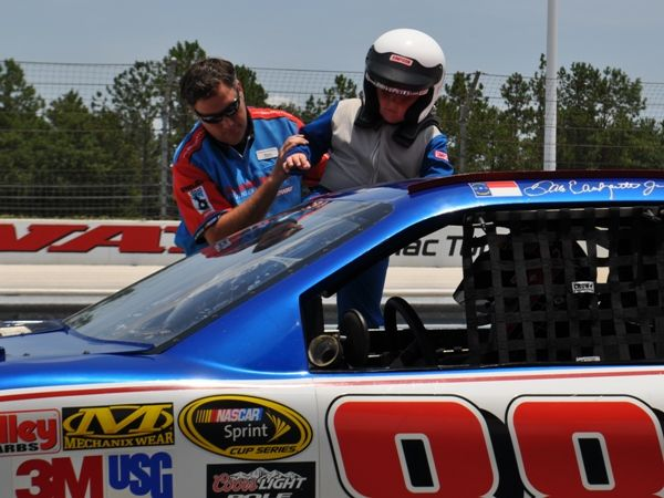 17 best images about rpde in the news on pinterest race for Atlanta motor speedway ride along