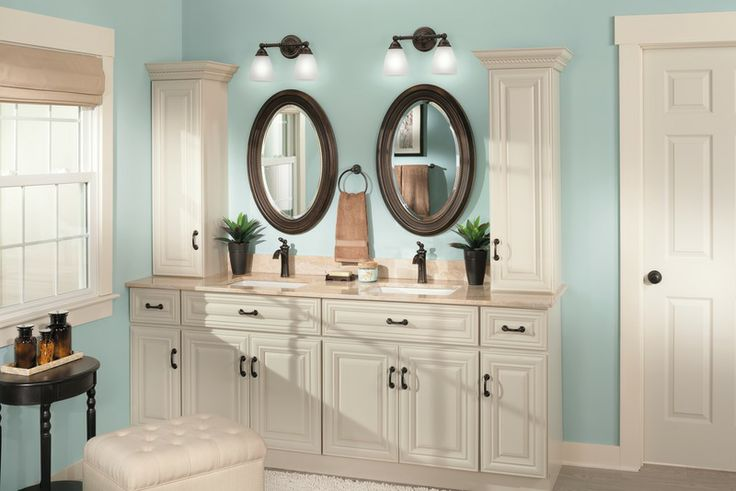 Fantastic Home Hardware Bathroom Faucets 61 With Home Hardware Bathroom Faucets