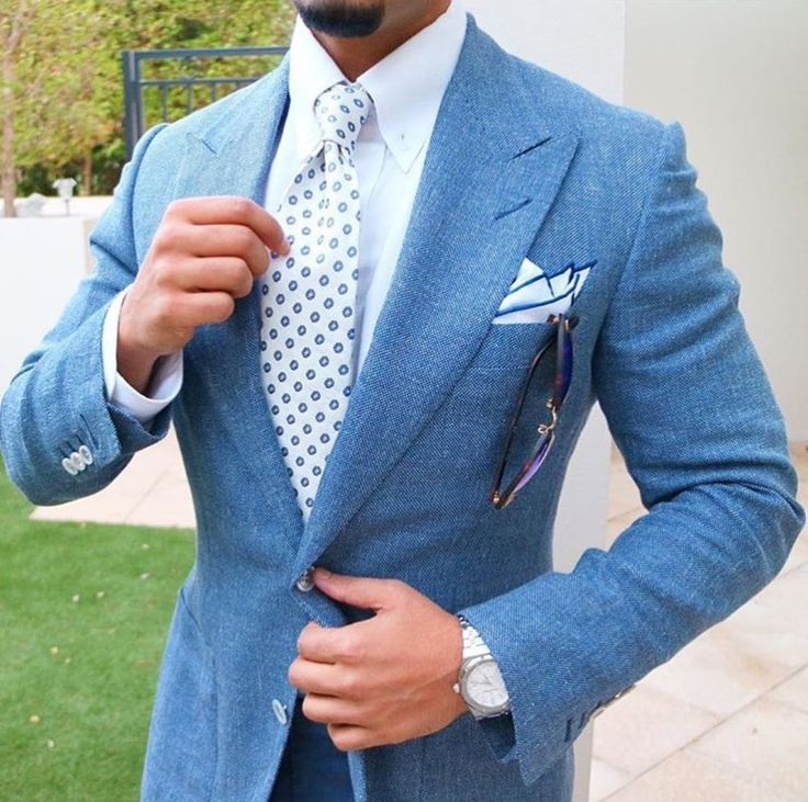Blazers Combination: 507 Best Inspirational Menswear Combinations Images On