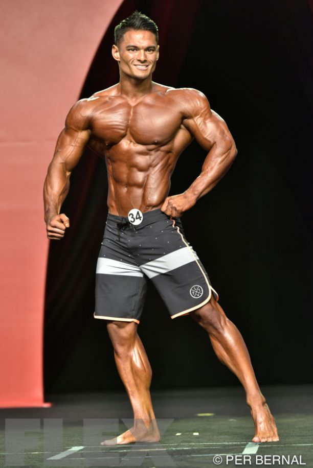 21 best images about Men's Physique Inspiration on