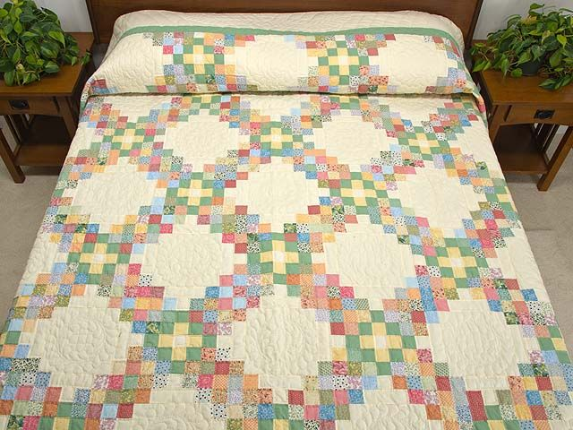 Striped Quilts with Pastel Colors | top girls pastel give pastel it to free sisters peter when discount