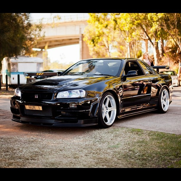 Best Street Race Cars Images On Pinterest Race Cars Dream