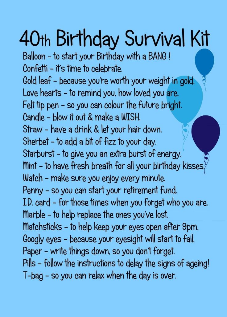32 best Birthday Ideas images on Pinterest Birthday ideas Gifts