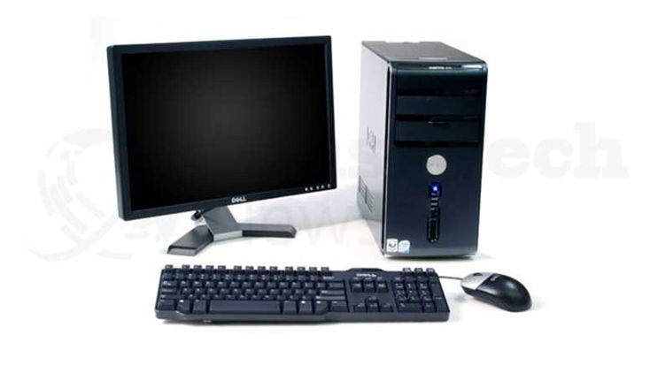 Buying a desktop computer can truly be a feat of genius. When you get a machine which offers you the features you need at a price you can...