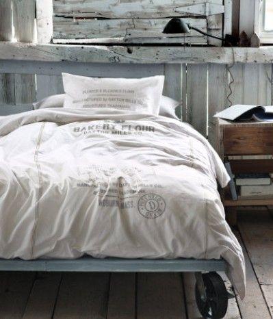 21 best Scaffolding wood images on Pinterest Scaffolding wood - neue schlafzimmer look flou