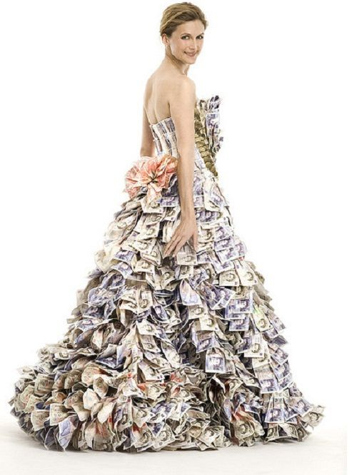 78 images about i need to make a dress but don 39 t have any for Have wedding dress made