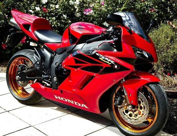 16 best honda cbr1100xx images on pinterest blackbird for Honda motorcycle dealer dallas