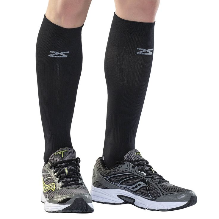 Why support #socks ?  reduce the incidence of swelling and soreness. call 0428884114