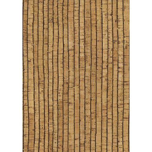 cork, cork craft, cork fabric, cork stuff, cork supplies