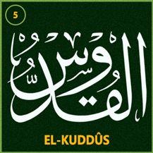 05_el_kuddus