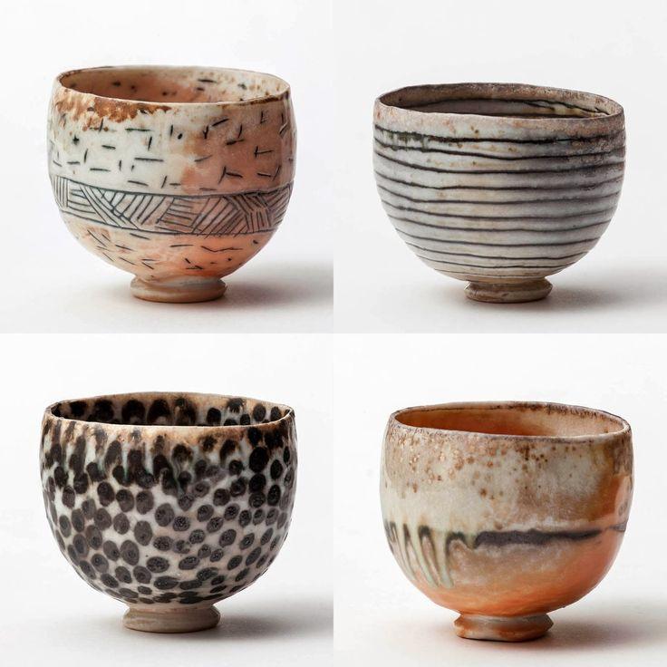 Priscilla Mouritzen mug - Google Search