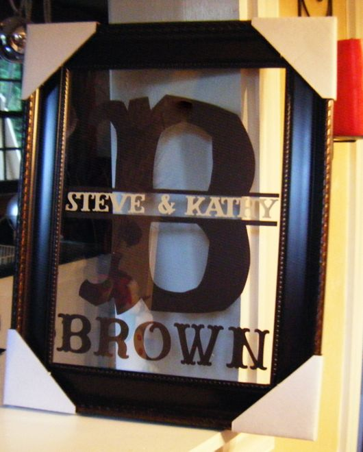 Creative Cricut And Vinyl Projects On Pinterest: 17 Best Images About Cricut Crafts On Pinterest