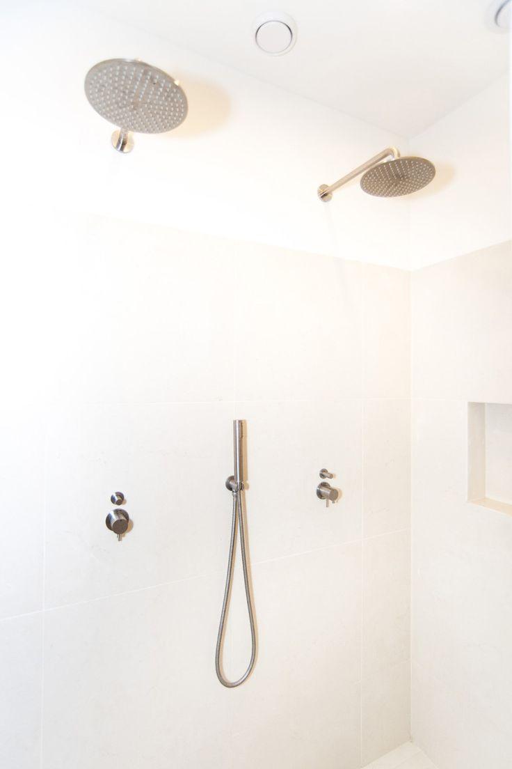 the 148 best images about badkamer on pinterest toilet basins