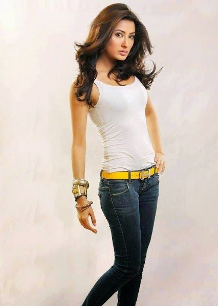 Hot And Sexy Mehwish Hayat Mehwish Hayat Pinterest Sexy