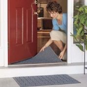 Establish a no-shoes-indoors policy. Keep a basket of slippers at the door for family and guests alike. Install vent fans in crawl spaces. *** Keeping humidity levels in these areas below 50 percent prevents condensation and the spread of musty odors and mold and mildew, which can trigger allergies and asthma. Find fan models that work for crawl-space ventilation at tjernlund.com. Create a pet checkpoint. Treat cats and dogs with a monthly tick-and-flea medication, and use a...