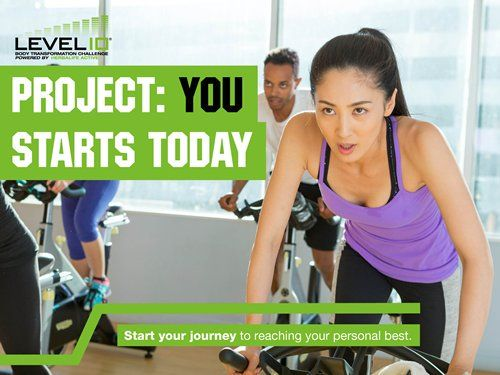 Photos and videos by Angies Herbalife (@AngiesHerbalife) | Twitter