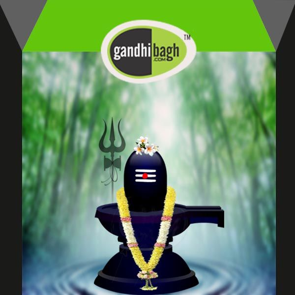 May Lord Shiva fulfill all your desires this Sawan Month. Buy All Fasting related product from gandhibagh.com