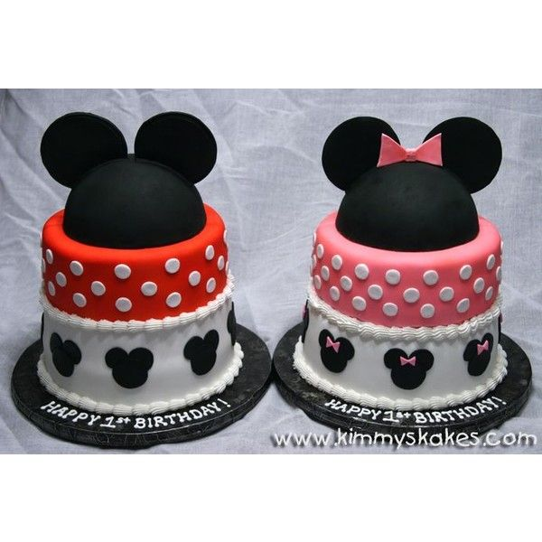 ...  Minnie mouse party, Mickey minnie mouse and Minnie mouse cake