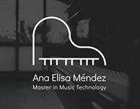 Ana Elisa Méndez