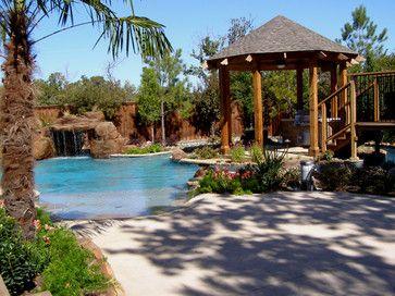 89 best pool ideas images on pinterest dream pools backyard pools
