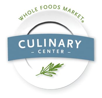 Houston Whole Foods Cooking Classes