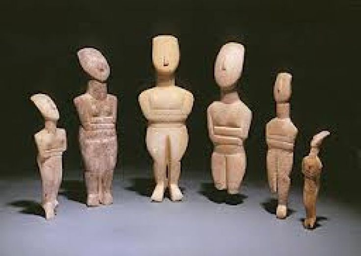 cycladic-art-museum7206.jpg 800×568 pixels