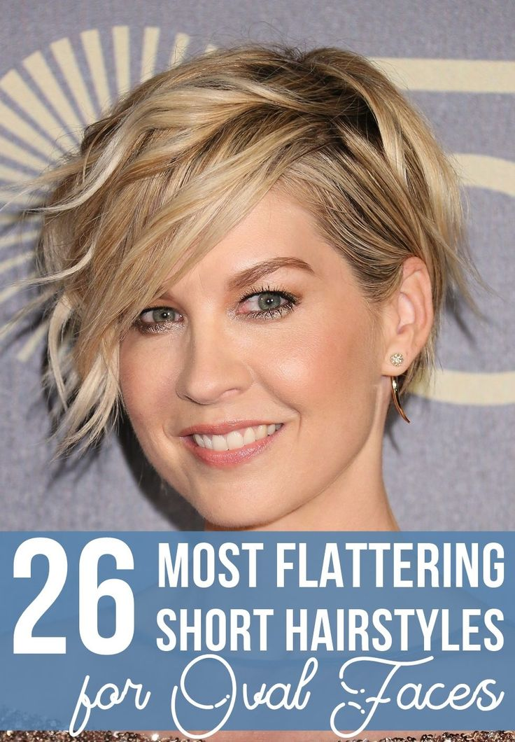 12 Short Pixie Haircuts for Older Women in 2020 | Oval ...