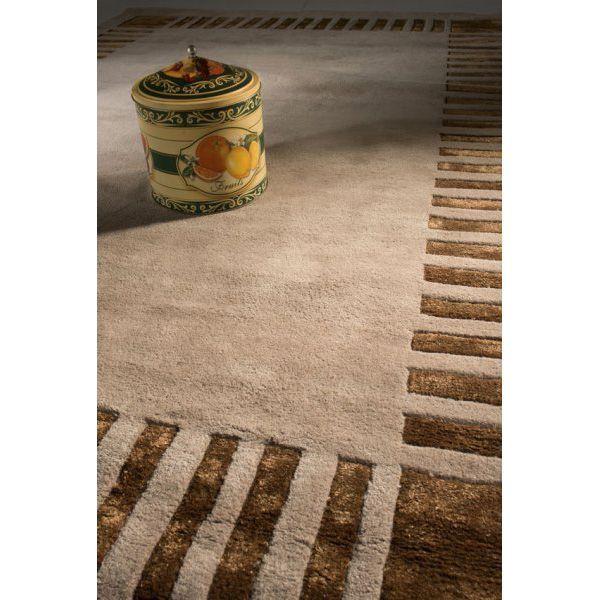 NADIR 115 #carpet #carpets #rugs #rug #interior #designer #ковер #ковры #дизайн  #marqis