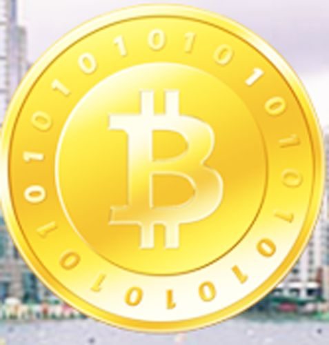 Macau Casinos Say Bitcoin Is Not A Legal Tender? The monetary authority in Macau has talked tough against the bitcoin. This harsh stand comes at a time the cryptocurrency is facing a lot of fierce criticism from major players in the online currency industry. Just late last week, ACCM warned local banks and other financial institutions that they are not in any way authorized from providing any services that are related to virtual currency, something that seems to involve the bitcoin directly…