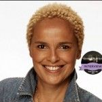 Soap Opera Spy Exclusive Interview: General Hospital's Shari Belafonte: Reveals Her Inspiration For The Dark Side of Mayor Lomax