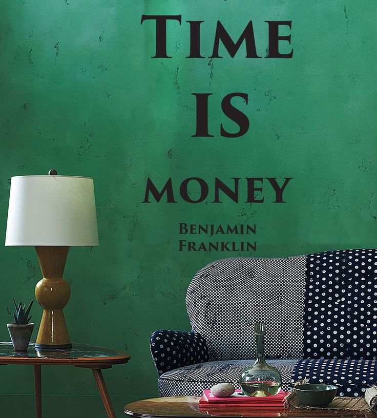 The Office Ben Franklin Quotes: Best 25+ Most Famous Quotes Ideas Only On Pinterest