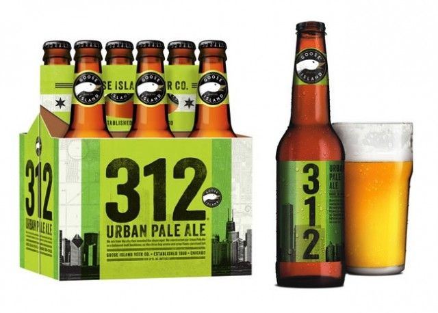 453 best beers i 39 ve had images on pinterest craft beer for Calories in craft beer