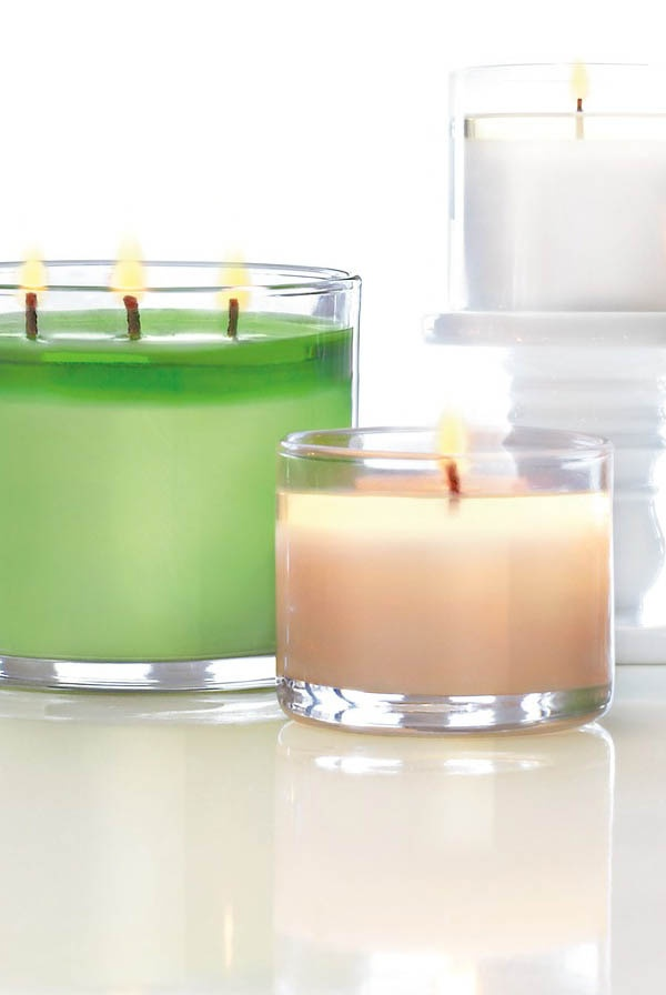 42 Best Images About Bath Amp Body Works Dupes On Pinterest