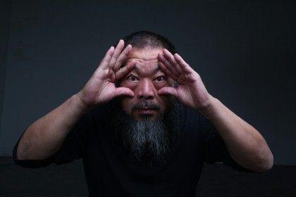 -*+SENSATIONELLE AUSSTELLUNG von Ai Weiwei. Heute eröffnet in einem festlichen Akt die weltgrößte Ausstellung des Chinesischen Künstlers Ai Weiwei. Weitere Informationen VERANSTALTERBerliner Festspiele. Gefördert durch den Hauptstadtkulturfonds. ÖFFENTLICHE FÜHRUNGEN: Sonntags 14:00 Uhr (ohne Anmeldung) € 3 zzgl. Eintritt p. P. € 8 ANGEMELDETE FÜHRUNGEN: Für Gruppen: Führungen in deutscher Sprache (60 min.) Erwachsene: 65 € …
