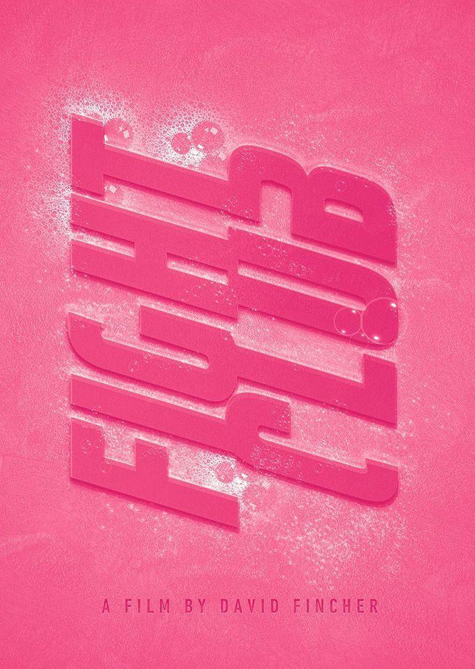 Fight Club Movie Poster Kingtooq Filmposterdesign Fight Club Movie Poster Kingtooq Fight Club Poster Fight Club Club Poster