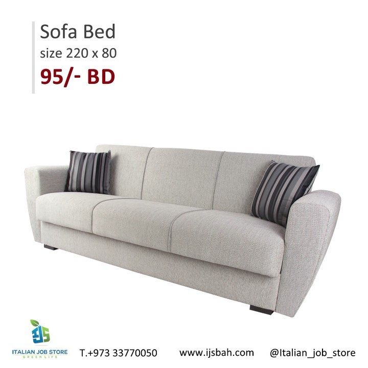 لانا نهتم لرأيكم وفرنا ليكم من جديد سوفا 3 في 1 تصير سرير وفيها نظام تخزين سفلي صناعة تركيا وبجودة ممتازة وتقدرون تنامو Bed Sizes Sofa Bed Size Sofa
