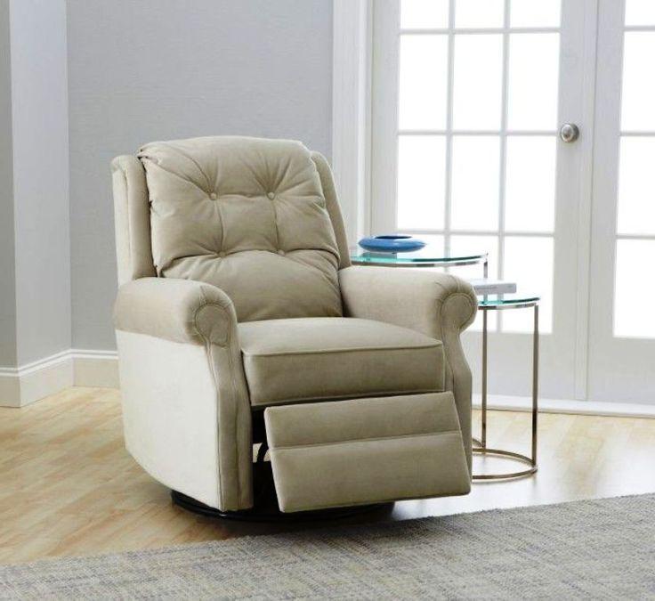 Swivel Rocker Chairs For Living Room