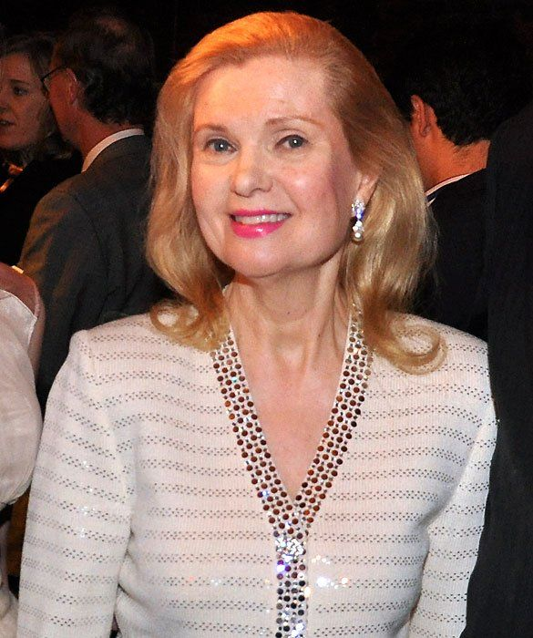 Tricia Nixon Cox Now  June 1971, Tricia was married at the White House. The President walked her down the aisle to tie the knot with Edward Finch Cox, who was finishing up law school at Harvard. They both receded from view shortly after, moving to Manhattan. Edward is a corporate attorney there, and Tricia, now 66, serves on the boards of a handful of medical-research centers. She was also a dedicated mom, staying home to raise son Christopher.